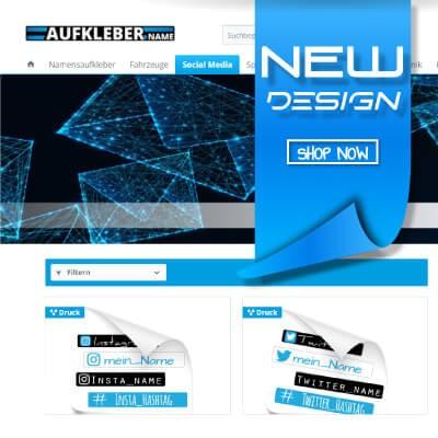 aufkleber-name-im-neuen-Design